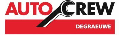 Garage-Degraeuwe-logo