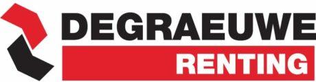 Renting-Degraeuwe-logo